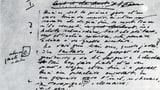 Co jau fatsch in'istorgia (Artitgel cuntegn audio)