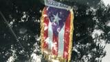 Puerto Rico – eine «postkoloniale Kolonie» in Nöten (Artikel enthält Audio)