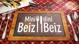 Warum kommen in «Mini Beiz, dini Beiz» 5-Sterne-Restaurants vor?