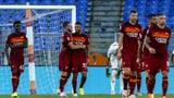 Die AS Roma hat einen neuen Eigentümer (Artikel enthält Video)