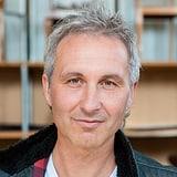 Pascal Biedermann