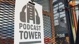 Junge Zürcher wollen die Podcast-Szene aufmischen (Artikel enthält Audio)