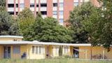 Asylsuchende wegen versuchten Mordes verurteilt (Artikel enthält Audio)