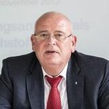 Markus Kägi