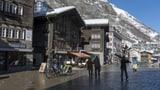Schweizer Hotellerie leidet weiter massiv unter der Coronakrise (Artikel enthält Video)