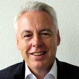 Markus Aeschlimann