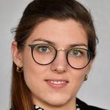 Franziska Ryser