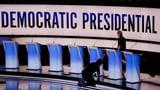Wer tritt gegen Donald Trump an? (Artikel enthält Video)