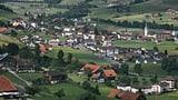 Der Kanton Luzern kämpft gegen den Siedlungsbrei (Artikel enthält Audio)