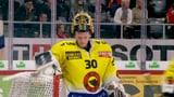 Weber: «Diese 5 Spieler führten Bern zum Titel» (Artikel enthält Video)