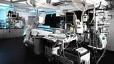 Verfehlt die moderne Medizin den Patienten? (Artikel enthält Audio)