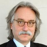 Klaus Siebenhaar