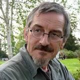 Dr. Dieter Sträuli