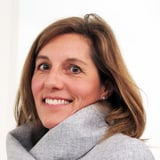 Irene Graf