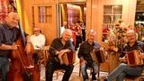 Video «Quartett Caprez-Wunderli» abspielen