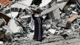 So reagiert die Welt auf die Gewalt im Nahen Osten (Artikel enthält Video)