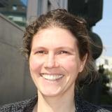 Christa Ammann