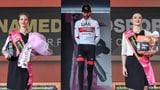 Gaviria nicht an der Tour de France