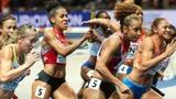 München beherbergt European Championships 2022
