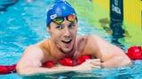 Mindestens 12 Schweizer an der Schwimm-WM (Artikel enthält Video)