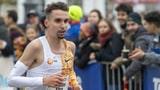 Wanders verpasst erneuten Europarekord (Artikel enthält Video)