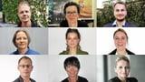 Ostdeutsche in der Schweiz: Wie sie Mauerfall und Wende erlebten