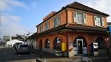 Bahnhofsareal Aarau wird mit weiterem Neubau noch moderner  (Artikel enthält Audio)