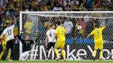 Euro 2016: Ils gieus da dumengia, ils 12 da zercladur (Artitgel cuntegn audio)