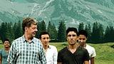 Schweizer Film «Neuland» verhilft Migranten zu Lehrstellen (Artikel enthält Video)