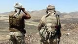 Mindestens 70 Tote bei Angriff auf Regierungssoldaten in Jemen (Artikel enthält Audio)