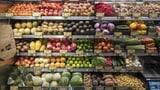 «Eine streng vegane Ernährung sehe ich sehr kritisch» (Artikel enthält Audio)