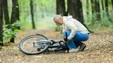 Aufgepasst bei der Unfallversicherung nach der Pensionierung (Artikel enthält Audio)