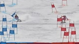 So funktioniert der Parallel-Slalom