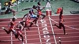 Ben Johnson – von der Fabelzeit zum Dopingfall (Artikel enthält Video)