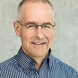 Klaus Eichler