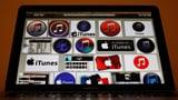 iTunes geht, Musik bleibt (Artikel enthält Audio)