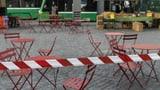Heikle Covid-Regeln: Solothurner Lösung für die ganze Schweiz? (Artikel enthält Audio)