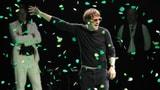 Iffland-Ring für «würdigsten Schauspieler» geht an Jens Harzer