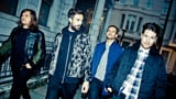 Album-Check: Bastille «Wild World»