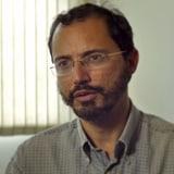 Mauricio Santoro