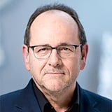 Markus Huppenbauer