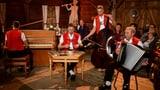 Video «Kapelle Alphöttli» abspielen