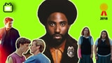 Die 18 besten Filme des Jahres