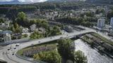 «Spange Nord» kommt in der Stadt Luzern vors Volk (Artikel enthält Audio)