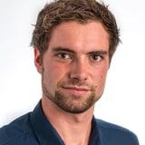 Moritz Gubler
