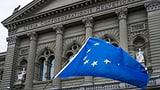 Die EU hat die Schweiz noch immer nicht begriffen (Artikel enthält Video)