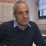 Flavio Anselmetti