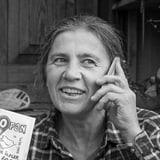 Barbara Sulzer