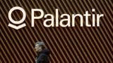 Der geheimnisumwitterte Börsengang von Palantir (Artikel enthält Video)