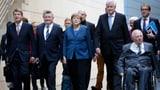 Noch kein Durchbruch für grosse Koalition (Artikel enthält Audio)